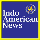 Profile for Indo American News