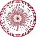 Profile for Indo-Canada Chamber of Commerce