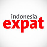 Profile for Indonesia Expat