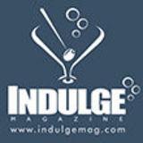 Profile for Indulge Magazine