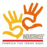 Profile for Industria55