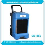 Profile for industrialdehumidifiers