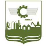 Profile for Cámara de Industrias de Guayaquil