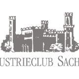 Profile for Industrieclub Sachsen