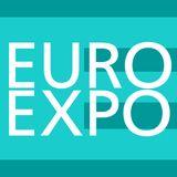 Profile for EURO EXPO