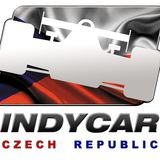IndyCar CZ