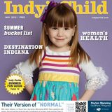 Profile for Midwest Parenting Publications