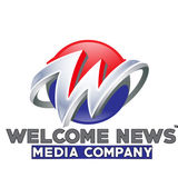 Profile for WELCOME NEWS Media Company