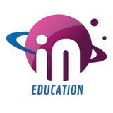 Profile for iN Education, Inc.