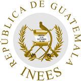 Instituto Nacional de Estudios Estratégicos en Seguridad