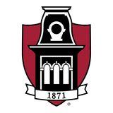 Profile for INEG University of Arkansas