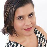 Profile for Ineke Bakker-Camille