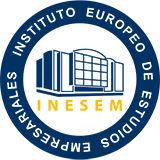 Profile for INESEM