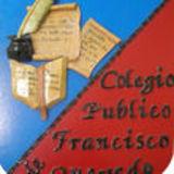 """Profile for C.E.I.P. """"Francisco de Quevedo"""""""