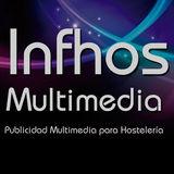 Infhos
