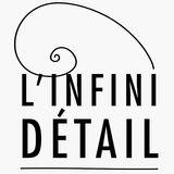 Profile for L'Infini Détail