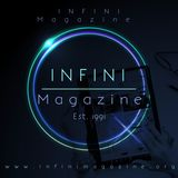 Profile for infinimagazine