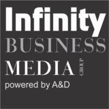 Profile for Infinity Business Media Group