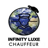 Profile for Infinityluxee