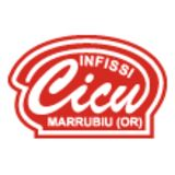 Profile for Infissi Cicu