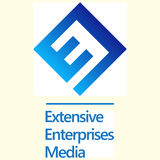 Profile for Extensive Enterprises Media