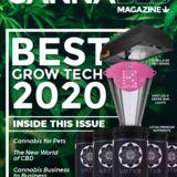 Profile for info-cannab2bmagazine