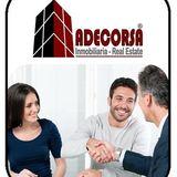 Profile for ADECORSA Inmobiliaria