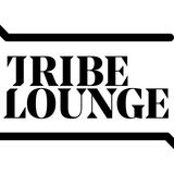Profile for The Tribe Lounge