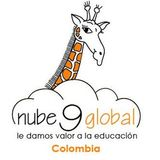 Profile for Nube9Global Colombia