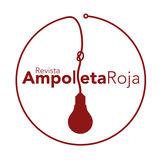 Profile for AmpolletaRoja