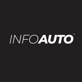 Info Auto Argentina