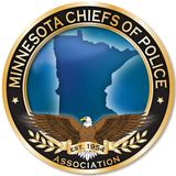 Profile for MN Chiefs of Police Assoc.