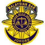 INFO Johore Bar