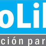 Profile for infolibreparatodes