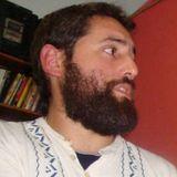 Emmanuel Vallejos