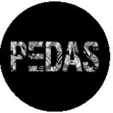 Profile for PEDAS