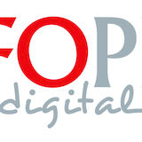 Profile for INFOPRO DIGITAL