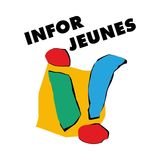 Profile for infor-jeunes
