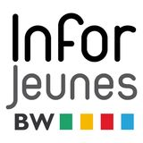 Profile for inforjeunesbw