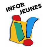 Profile for Inforjeunes Namur