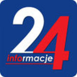 Profile for Informacje24