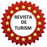Profile for REVISTA DE TURISM