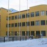 Profile for Informationsvetenskap vid Åbo Akademi | Information Studies at Åbo Akademi University