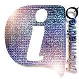 Profile for Informative Q