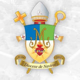 Profile for Informativo Diocesano de Naviraí