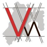 Profile for InformativoVMX