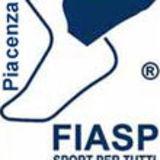 Profile for F.I.A.S.P. Piacenza Comitato provinciale