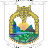 Profile for Gobernación de Itapúa