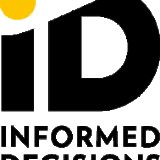 Profile for Informed Decisions Consulting AB