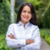 Profile for Paula Acosta